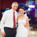 zdjęcia ślubne w lublinie (113)