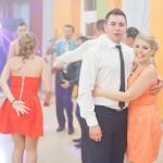zdjęcia ślubne w lublinie (120)