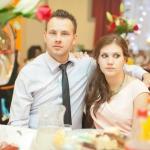 zdjęcia ślubne w lublinie (124)