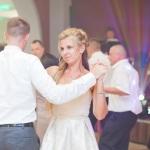 zdjęcia ślubne w lublinie (126)