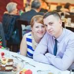 zdjęcia ślubne w lublinie (127)