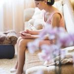 zdjęcia ślubne w lublinie (13)