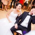 zdjęcia ślubne w lublinie (133)