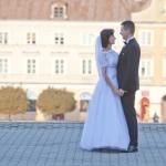 zdjęcia ślubne w lublinie (148)