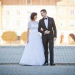 zdjęcia ślubne w lublinie (149)