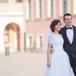 zdjęcia ślubne w lublinie (153)