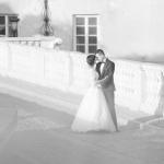 zdjęcia ślubne w lublinie (154)