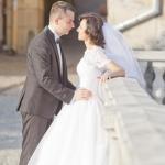 zdjęcia ślubne w lublinie (156)