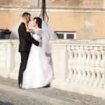 zdjęcia ślubne w lublinie (157)