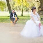 zdjęcia ślubne w lublinie (159)