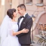 zdjęcia ślubne w lublinie (175)