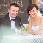 zdjęcia ślubne w lublinie (180)
