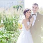 zdjęcia ślubne w lublinie (185)
