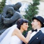zdjęcia ślubne w lublinie (188)