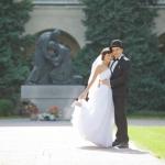 zdjęcia ślubne w lublinie (193)