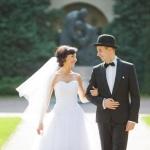 zdjęcia ślubne w lublinie (194)