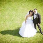 zdjęcia ślubne w lublinie (197)