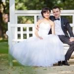 zdjęcia ślubne w lublinie (198)