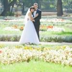 zdjęcia ślubne w lublinie (199)