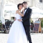 zdjęcia ślubne w lublinie (201)