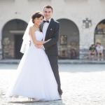 zdjęcia ślubne w lublinie (212)