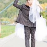 zdjęcia ślubne w lublinie (220)