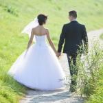 zdjęcia ślubne w lublinie (221)