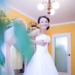 zdjęcia ślubne w lublinie (23)