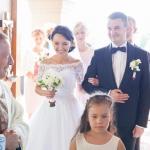 zdjęcia ślubne w lublinie (35)