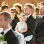 zdjęcia ślubne w lublinie (42)