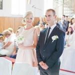 zdjęcia ślubne w lublinie (59)