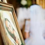 zdjęcia ślubne w lublinie (65)