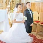 zdjęcia ślubne w lublinie (66)