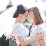 zdjęcia ślubne w lublinie (69)