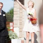 zdjęcia ślubne w lublinie (71)