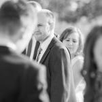 zdjęcia ślubne w lublinie (76)