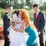 zdjęcia ślubne w lublinie (79)