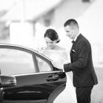 zdjęcia ślubne w lublinie (81)