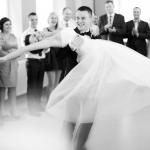 zdjęcia ślubne w lublinie (93)